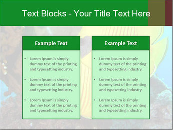 0000084233 PowerPoint Templates - Slide 57