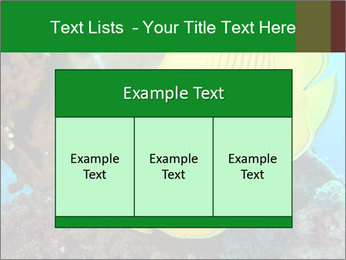 0000084233 PowerPoint Templates - Slide 59