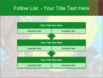 0000084233 PowerPoint Templates - Slide 60