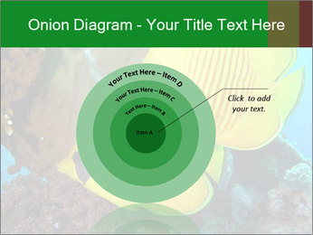 0000084233 PowerPoint Templates - Slide 61