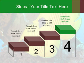 0000084233 PowerPoint Templates - Slide 64