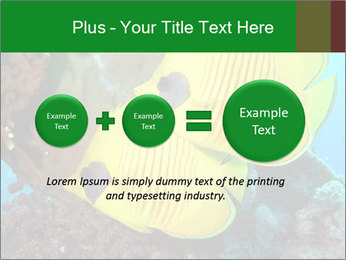 0000084233 PowerPoint Templates - Slide 75