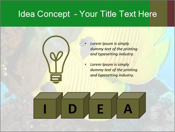 0000084233 PowerPoint Templates - Slide 80