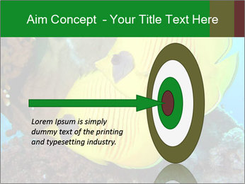 0000084233 PowerPoint Templates - Slide 83
