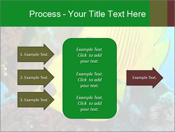 0000084233 PowerPoint Templates - Slide 85