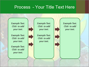0000084233 PowerPoint Templates - Slide 86