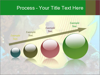 0000084233 PowerPoint Templates - Slide 87