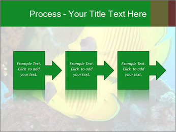 0000084233 PowerPoint Templates - Slide 88