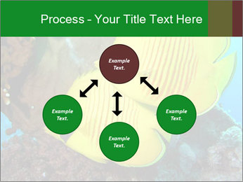0000084233 PowerPoint Templates - Slide 91