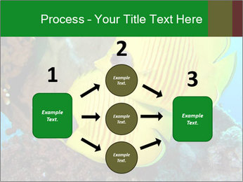0000084233 PowerPoint Templates - Slide 92