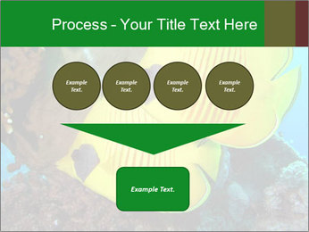 0000084233 PowerPoint Templates - Slide 93