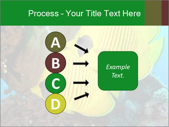 0000084233 PowerPoint Templates - Slide 94