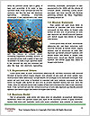 0000084233 Word Template - Page 4