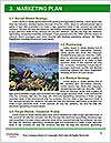 0000084233 Word Template - Page 8