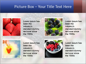 0000084234 PowerPoint Templates - Slide 14