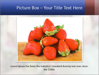 0000084234 PowerPoint Template - Slide 16