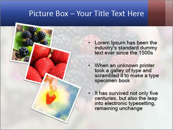 0000084234 PowerPoint Templates - Slide 17