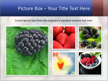 0000084234 PowerPoint Templates - Slide 19