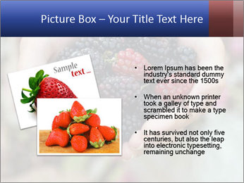 0000084234 PowerPoint Templates - Slide 20