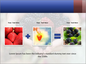 0000084234 PowerPoint Template - Slide 22