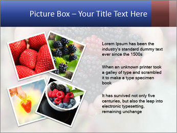 0000084234 PowerPoint Template - Slide 23
