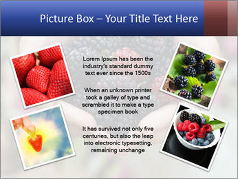 0000084234 PowerPoint Templates - Slide 24