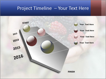 0000084234 PowerPoint Template - Slide 26