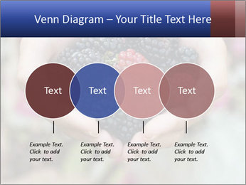 0000084234 PowerPoint Template - Slide 32