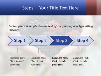 0000084234 PowerPoint Templates - Slide 4