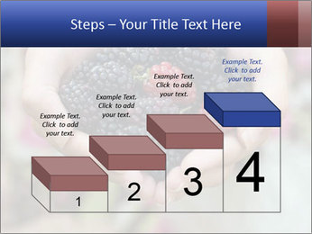 0000084234 PowerPoint Template - Slide 64