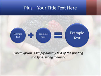 0000084234 PowerPoint Template - Slide 75