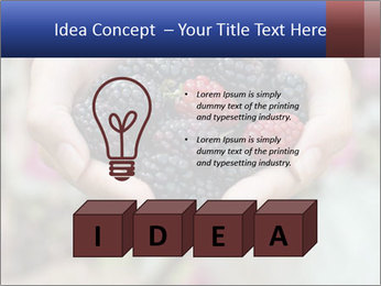0000084234 PowerPoint Template - Slide 80