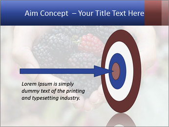 0000084234 PowerPoint Template - Slide 83