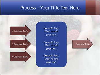 0000084234 PowerPoint Templates - Slide 85