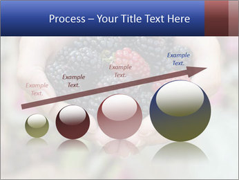 0000084234 PowerPoint Template - Slide 87