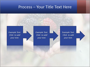 0000084234 PowerPoint Templates - Slide 88