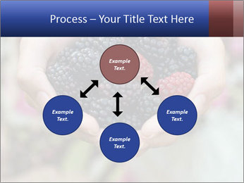 0000084234 PowerPoint Templates - Slide 91
