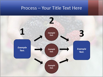 0000084234 PowerPoint Templates - Slide 92