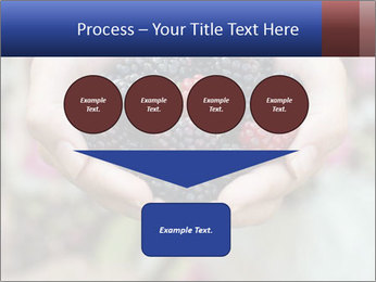 0000084234 PowerPoint Template - Slide 93