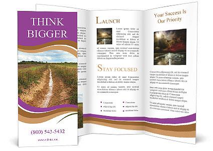 0000084235 Brochure Templates