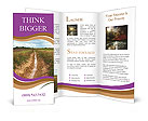 0000084235 Brochure Template
