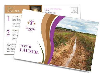 0000084235 Postcard Templates