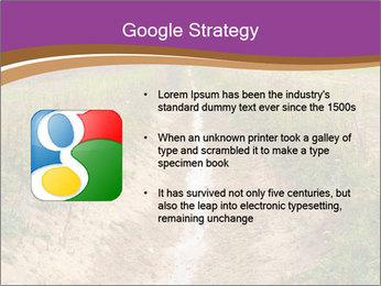 0000084235 PowerPoint Templates - Slide 10