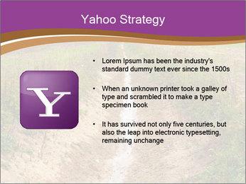 0000084235 PowerPoint Templates - Slide 11