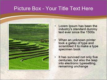 0000084235 PowerPoint Template - Slide 13