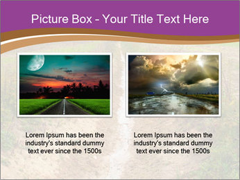 0000084235 PowerPoint Template - Slide 18