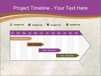 0000084235 PowerPoint Templates - Slide 25
