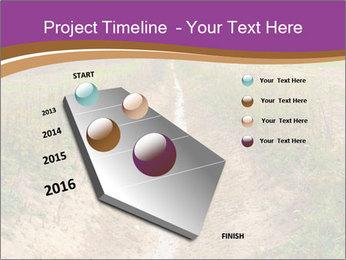0000084235 PowerPoint Templates - Slide 26
