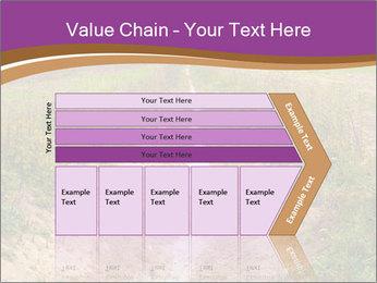 0000084235 PowerPoint Templates - Slide 27
