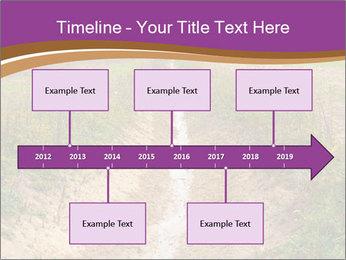 0000084235 PowerPoint Templates - Slide 28